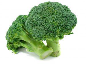 Brokoli / Broccoli