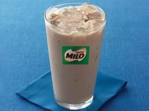 milo-ice