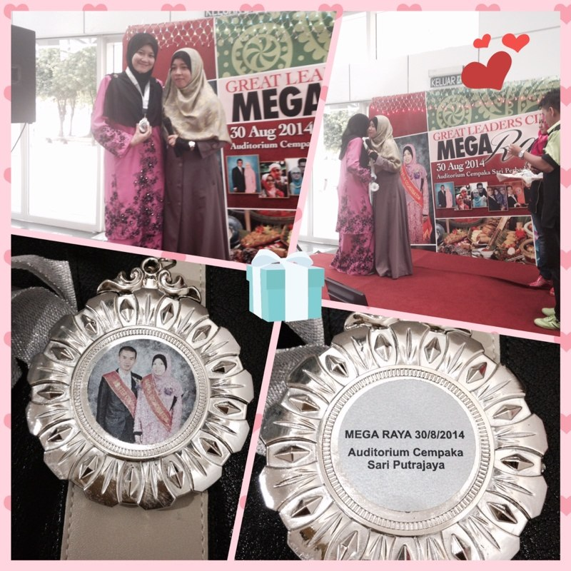 Megaraya1