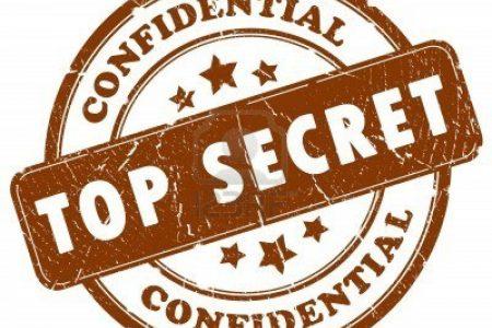 Membongkar Rahsia Bisnes Kami