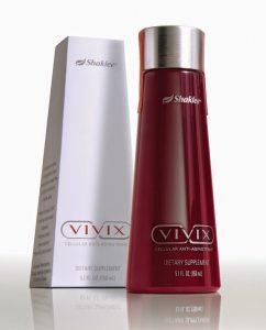 vivix_angle