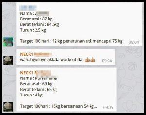 NECK10