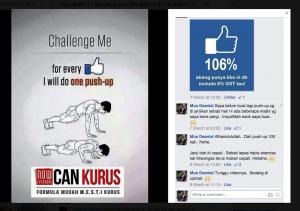 Now Everyone Can Kurus Push Up 2