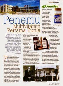 Multivitamin01