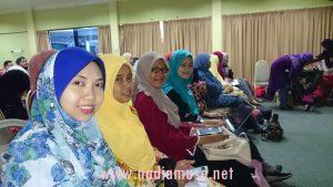 GLC Coaching04