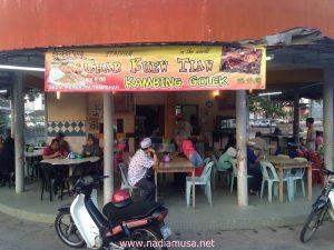 Kota Bharu Kelantan009