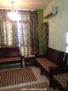 Kota Bharu Kelantan015