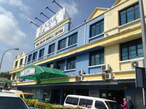 Kota Bharu Kelantan022