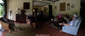 Kota Bharu Kelantan028