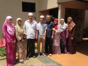 Kota Bharu Kelantan029