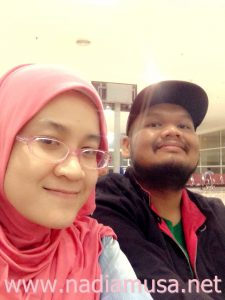 Kota Bharu Kelantan031