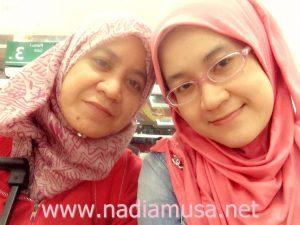 Kota Bharu Kelantan032