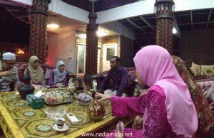 Kota Bharu Kelantan034