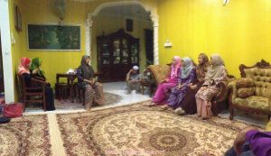 Kota Bharu Kelantan035