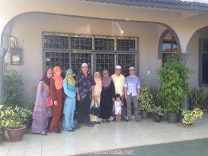 Kota Bharu Kelantan039