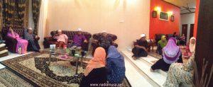 Kota Bharu Kelantan045