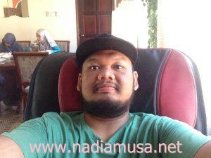 Kota Bharu Kelantan046