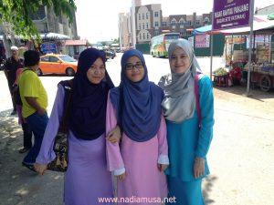 Kota Bharu Kelantan048