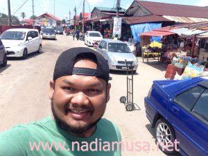 Kota Bharu Kelantan052