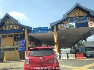 Kota Bharu Kelantan055
