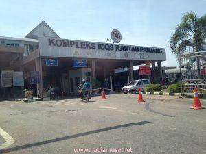 Kota Bharu Kelantan056