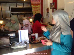 Kota Bharu Kelantan060