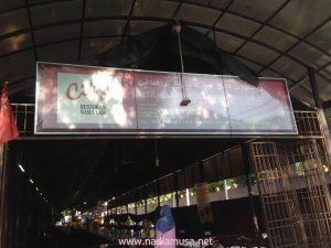 Kota Bharu Kelantan064