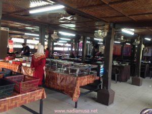Kota Bharu Kelantan065
