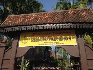Kota Bharu Kelantan066