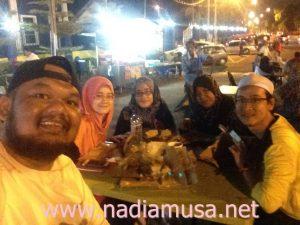 Kota Bharu Kelantan078