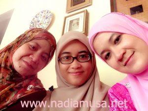Kota Bharu Kelantan127