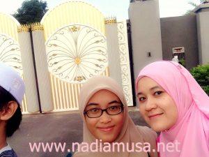 Kota Bharu Kelantan135
