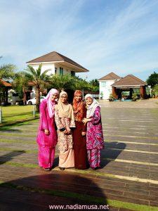 Kota Bharu Kelantan137
