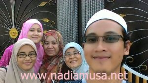 Kota Bharu Kelantan139