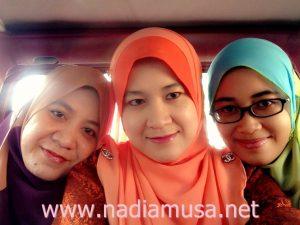 Kota Bharu Kelantan151