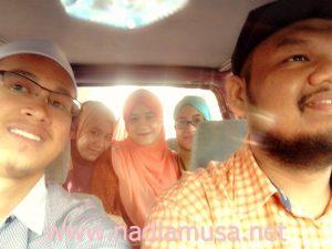 Kota Bharu Kelantan152