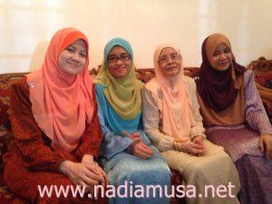 Kota Bharu Kelantan156