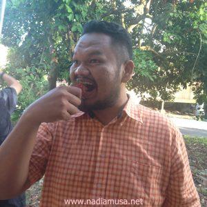 Kota Bharu Kelantan174