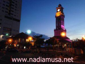 Kota Bharu Kelantan197