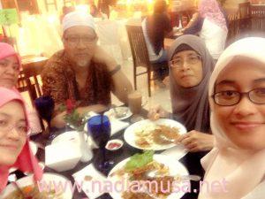 Kota Bharu Kelantan221