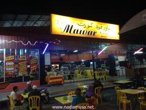 Kota Bharu Kelantan227