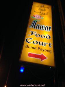 Kota Bharu Kelantan228