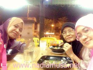 Kota Bharu Kelantan230