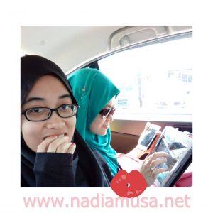 Kota Bharu Kelantan233