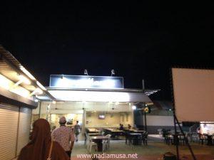 Kota Bharu Kelantan236