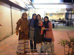 Kota Bharu Kelantan237