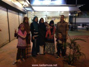 Kota Bharu Kelantan239
