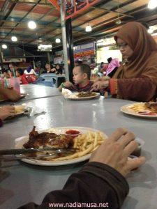 Kota Bharu Kelantan240
