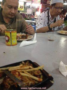 Kota Bharu Kelantan241