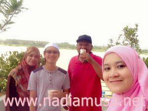 Kota Bharu Kelantan249